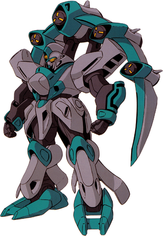 File:ZMT-S28S Gengaozo.png
