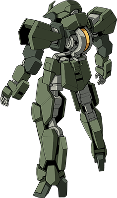 File:Graze Commander Type Rear.png