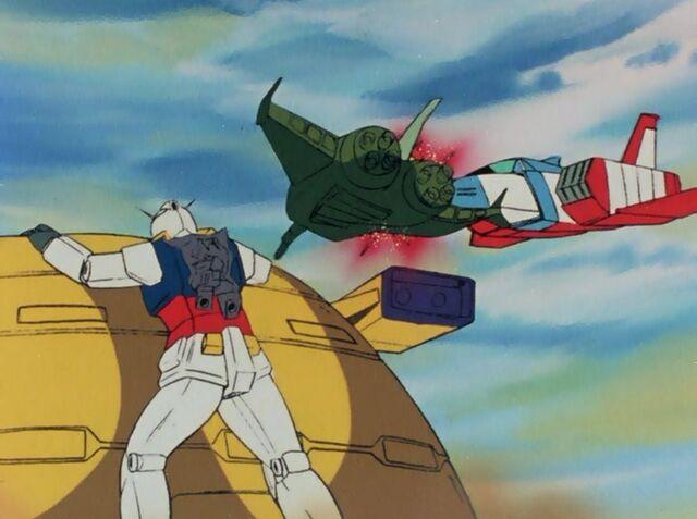 File:Gundamep21g.jpg