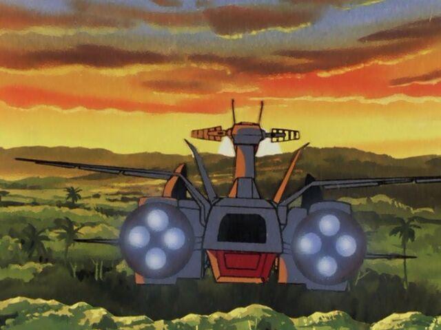 File:Gundamep31c.jpg