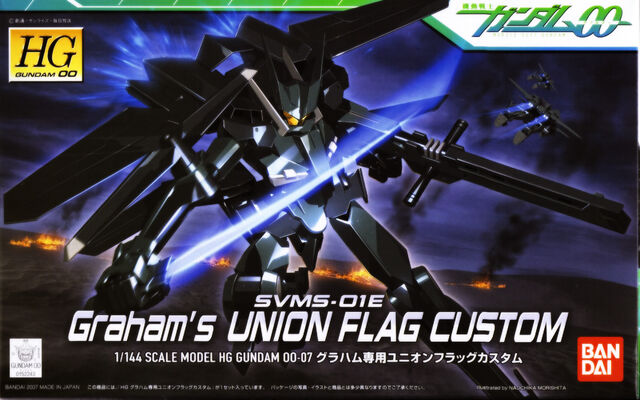 File:HG Boxart Union Flag Graham Aker Custom.jpg