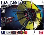 EX-LaVieEnRose