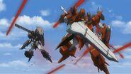 Gundam 00 - 22 - Large 08