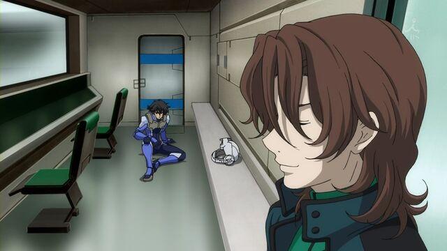 File:-gSS- Gundam 00 S2 - 12 -86C24395-.mkv 000783282.jpg