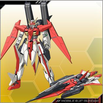 File:Arios Gundam Ascalon.png