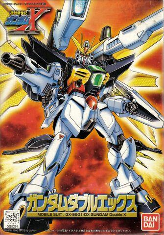 File:GX-9901-DX Gundam Double X - Boxart.jpg