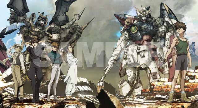 File:New Mobile Report Gundam Wing samplec3.jpg