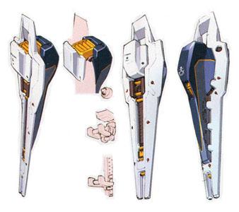 File:Rx-121-shieldbooster.jpg