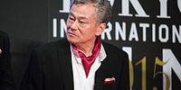 Shūichi Ikeda