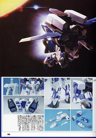 File:Gundam Seed Astray Masters -035.jpg