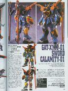 Calamity 01