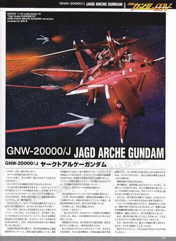 File:00V Arche Gundam.jpg