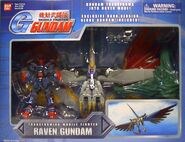 MSiA GundamHeavensSword-DarkNerosGundam p01 USA