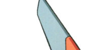 ZGMF-1017AS GINN Assault Type