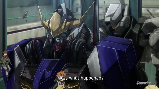 File:ASW-G-08 Gundam Barbatos-1 Ride Mass-1 Takaki Uno-1.png