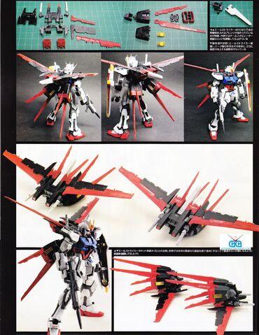 File:Aile Strike Gundam 8.jpg