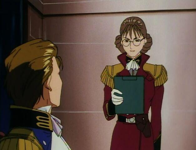 File:GundamWep07a.jpg