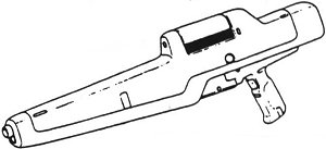 File:Nrx-009-beamrifle.jpg