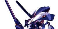 RX-124 Gundam TR-6 (Kehaar II)