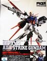 Thumbnail for version as of 00:45, September 10, 2011