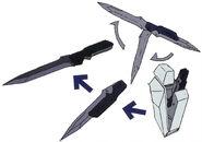 Gat-x105-armorschneider