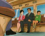 Gundam0080ep6d