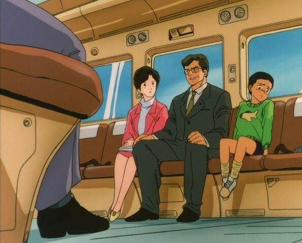 File:Gundam0080ep6d.jpg
