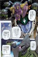 0083 Rebellion Chapter 02 005