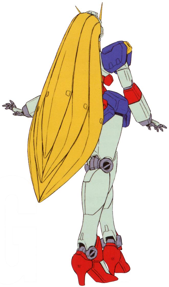 File:GF13-050NSW Nobel Gundam Rear.png