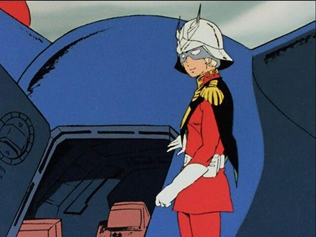 File:Gundamep26c.jpg