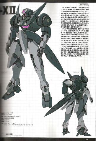 File:Gundam 00F GN-XII2.jpg