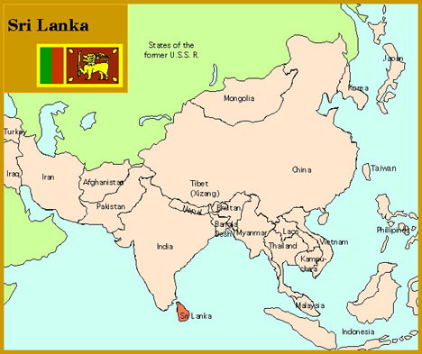 File:Sri-lanka-map 000.jpg