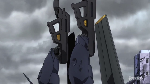 File:Beam Machine Guns.png