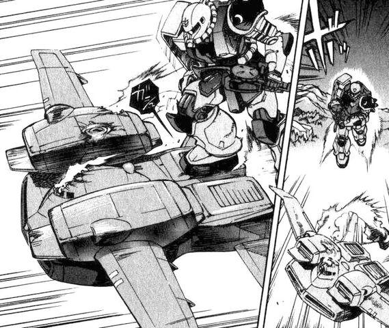 File:Dodai II Lost War Chronicles.jpg