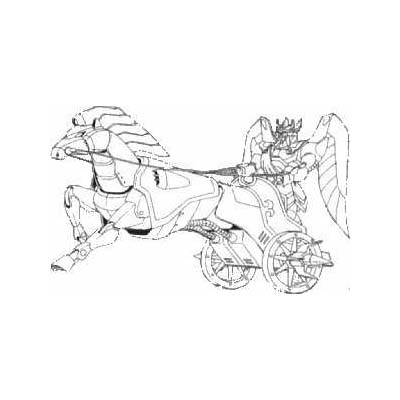 File:Gf13-002ngr-chariot.jpg