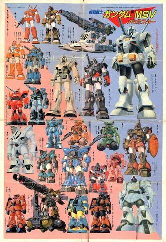 File:MSG MSV Mecha Poster - Terebi Mag.jpg