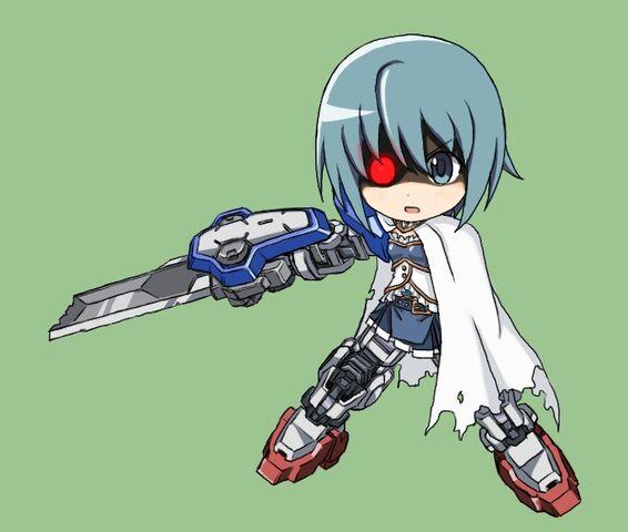 File:Sayaka repair.jpg