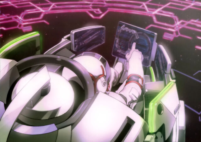 File:Unicorn Gundam's Cockpit.jpg