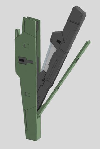 File:CG GN Rifle-Holster.jpg