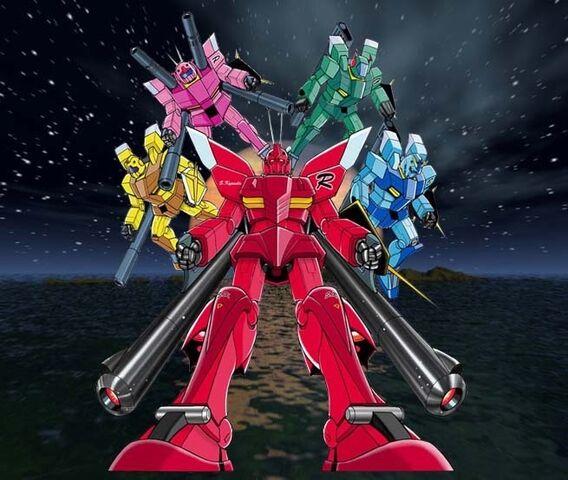File:Gundam Kyoshiro 05.jpg