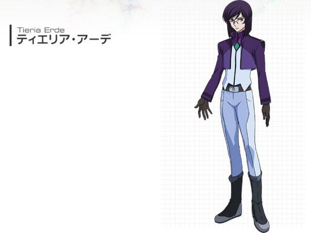 File:Tieria Erde in CB uniform.jpg