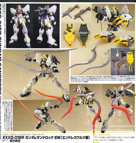 File:Gundam Sandrock EW 4.jpg