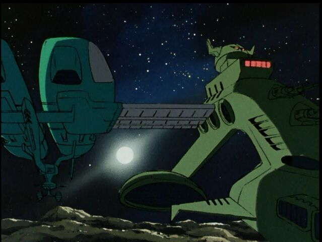 File:Gundamep03c.jpg