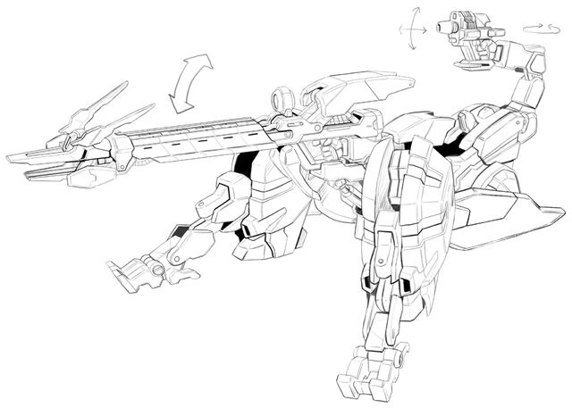 File:Xzm-ca01g-beastdeploy.jpg
