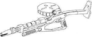 File:ZMP-50D/120mm machine gun (08th MS Team version).jpg