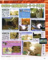 Thumbnail for version as of 14:02, May 8, 2012