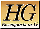 File:HGRGlogo.jpg