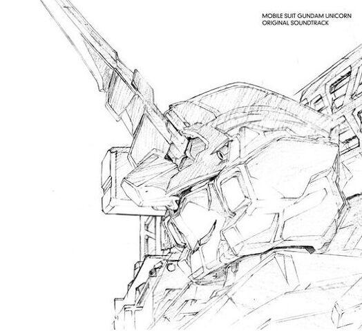 File:Gundam-unicorn-ova-ost.jpg