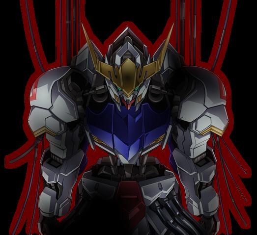 File:Gundam Barbatos (g-tekketsu mv10).png