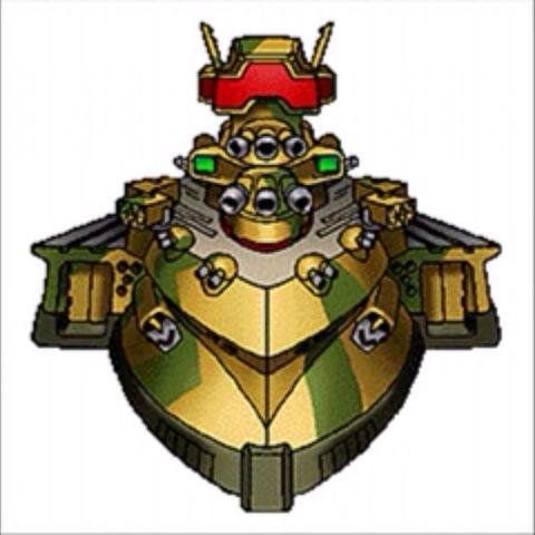 File:SD Gundam Wars 32.jpg